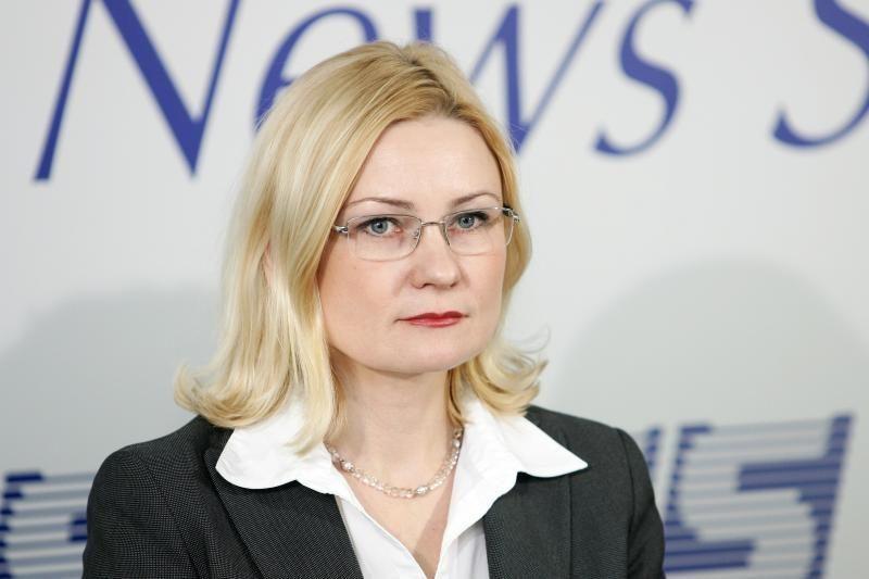 LLRI: Lietuvos ūkis šiemet augs 4,9 proc., kitąmet - 4,6 proc.