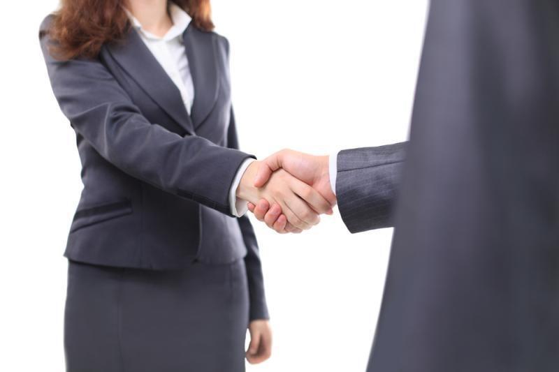 Galimybė kurti socialiai atsakingus santykius