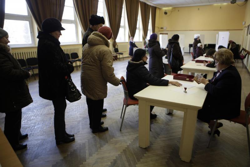 Rusijos parlamentas nori atsikratyti Kremlių kritikuojančio G.Gudkovo