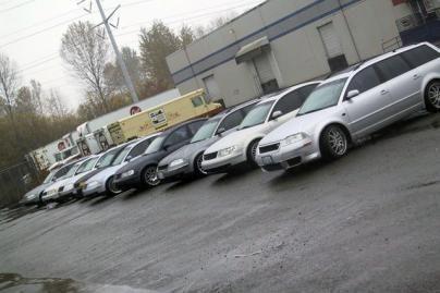 Automobilius pamėgę lietuviai specialaus mokesčio mokėti nenori