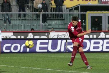 "T.Danilevičius ""Livorno"" ekipoje liks iki 2013 m."