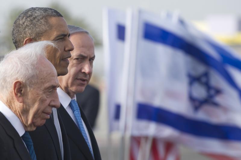 B.Netanyahu telefonu atsiprašė Turkijos premjero dėl 9 turkų žūties