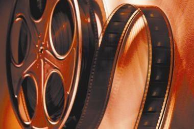 """Moksleiviai kviečiami į """"Skalvijos"""" kino akademiją"""
