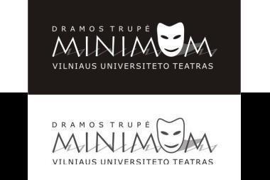Vilniaus universitete karaliaus teatras kvies visą savaitę