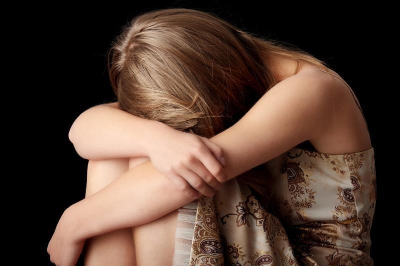 Nuo išžaginimo 12-metei padėjęs atsigauti vyras pats ja pasinaudojo