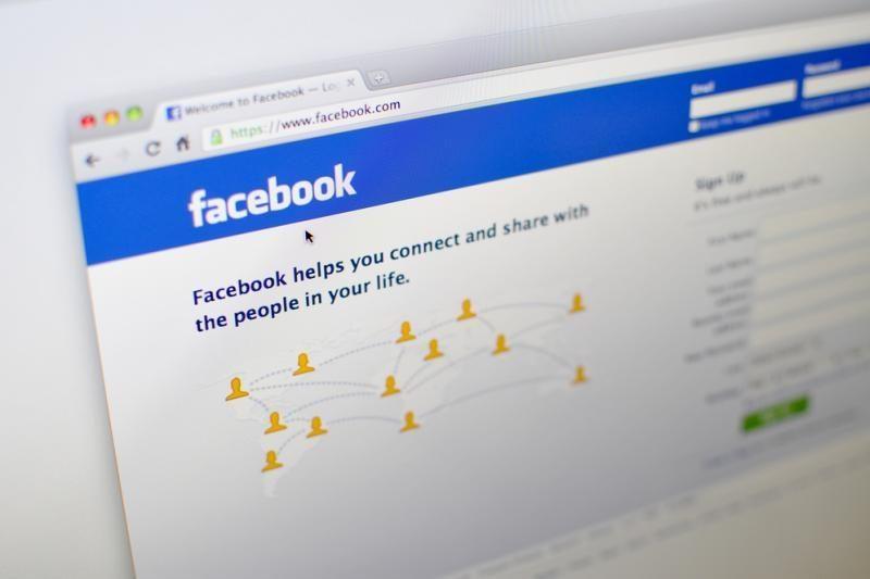 Lietuvos politikai dar neperkando socialinių tinklų galimybių