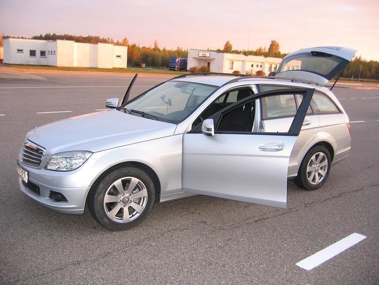 Pasienyje su Lenkija per dieną sulaikyti trys vogti automobiliai
