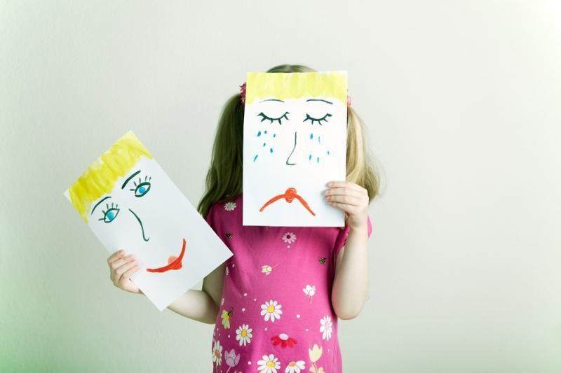 Iki 780 litų siūloma didinti išmokas šeimoje globojamiems vaikams