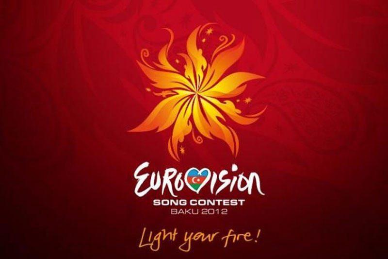 Programišiai įsilaužė į Eurovizijos tinklalapius