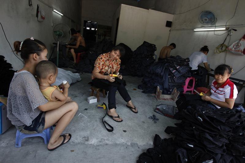Kinijos plieno gamykloje įvyko sprogimas, žuvo 13 žmonių
