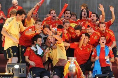 Pelnas iš čempionato – 250 mln. eurų