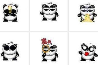 """Kinija perspėja: """"Panda"""" sugrįžta"""