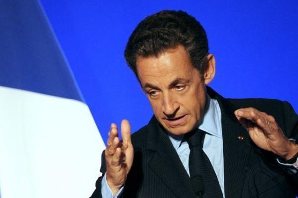 Prancūzijos prezidentas išvyko į pirmą kelionę naujuoju prezidentiniu lėktuvu