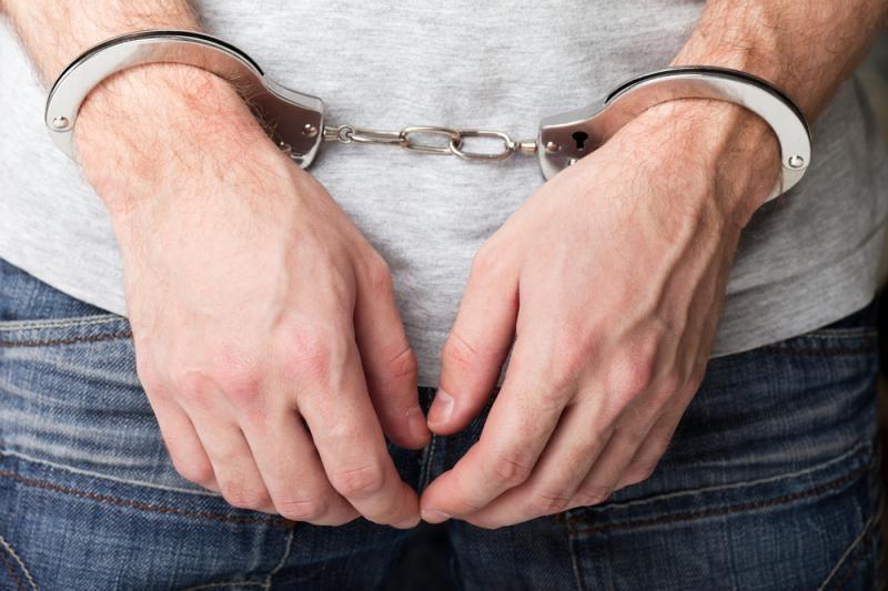 Kaune ir Vilkaviškio rajone sulaikyti 2 įtariamieji nužudymais