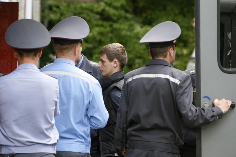 Sulaikytas čečėnas, ketinęs į Lietuvą įvežti 30 imigrantų