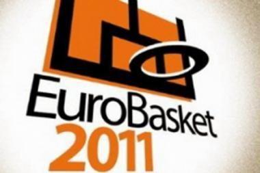 Kauno krepšiniui skirtos skulptūros konkurse - devyni pasiūlymai, bet nė vienas netiko (atnaujinta)