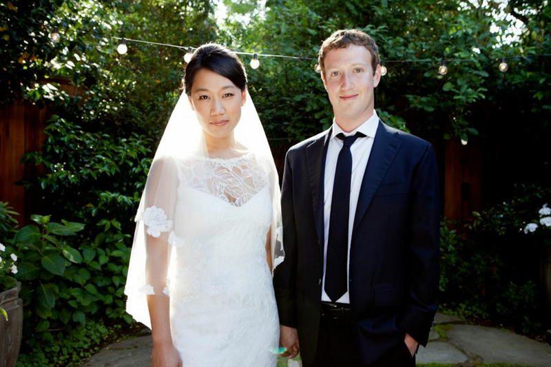 """Facebook"" vis dažniau tampa skyrybų priežastimi"