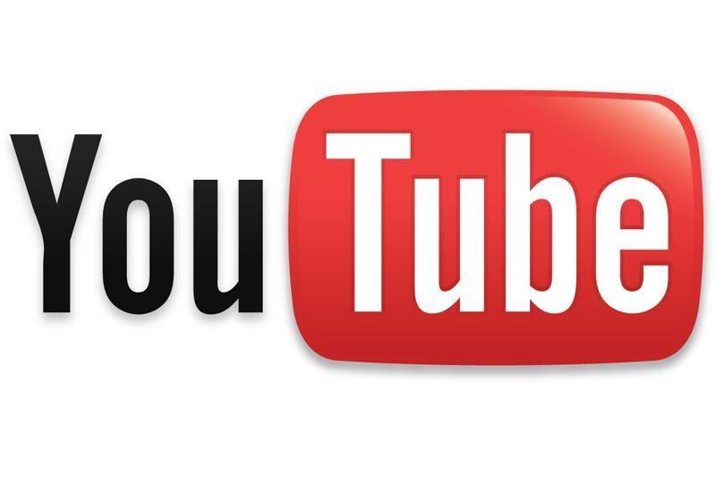 """""""YouTube"""" teigia jau laimėjusi mūšį su televizija"""
