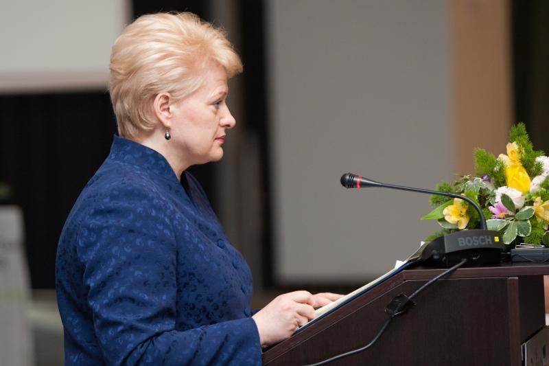 Lietuva pasirašys dvigubo apmokestinimo susitarimą su Meksika