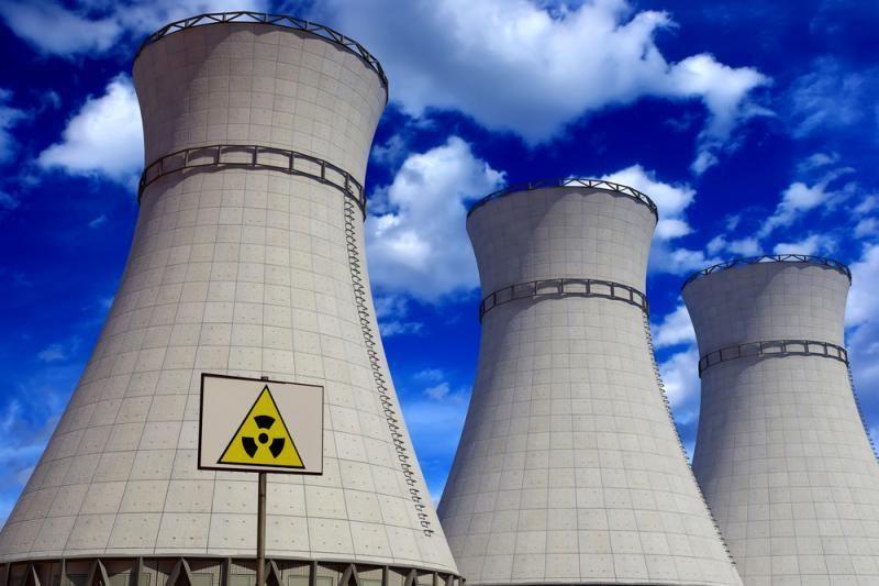 Dėl elektrinės įkeis visą šalies energetikos sistemą?