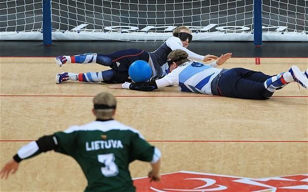 Lietuvos riedulininkai kovos dėl bronzos medalių