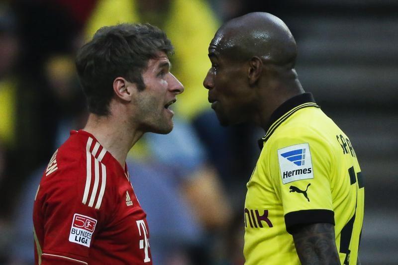 Kur slepiasi Vokietijos futbolo sėkmės paslaptys?