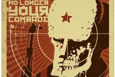 Ar Grybauskaitė atskirs komunizmą nuo rusų?