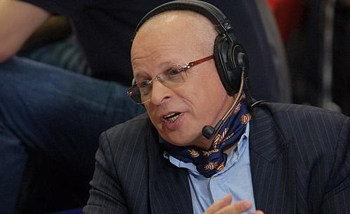"Ką ""Žalgiriui"" VTB lygoje prognozuoja V. Gomelskis?"
