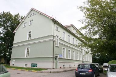 Klaipėdos politikams parūpo kūdikiai ir priklausomybės ligos