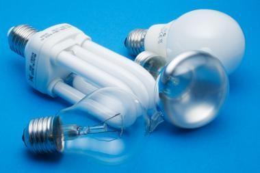 Už elektrą - abonentinis mokestis?