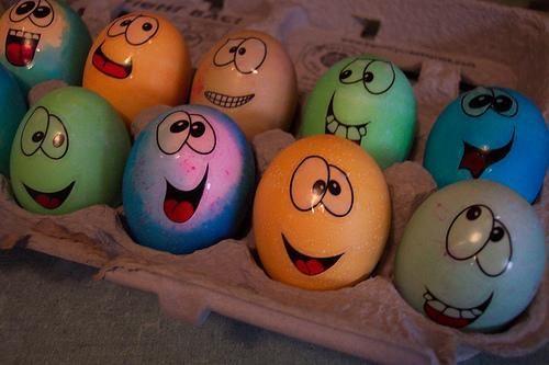 Tarptautinei kiaušinvagių grupuotei - tarptautinis policijos smūgis