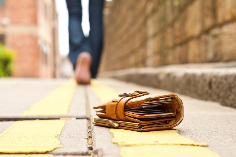 Finansiniai prietarai, arba kodėl negalima švilpauti
