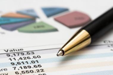 Verslas PVM nebemokės avansu