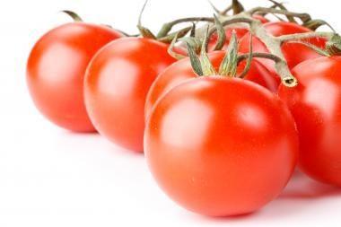 Trečdalis Lietuvos gyventojų kečupą valgo kasdien