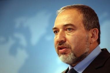 Vilniuje vieši Izraelio diplomatijos vadovas