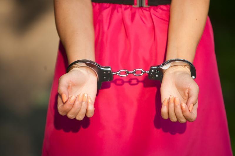 Panevėžyje du prekeiviai žmonėmis nuteisti ketveriems metams nelaisvės