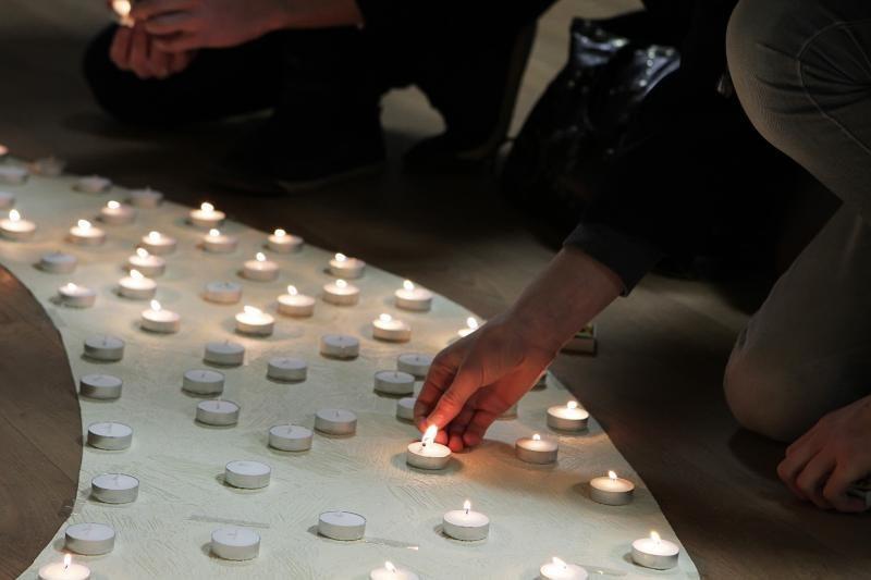 Vokietijoje per sprogimą chemijos gamykloje žuvo du žmonės