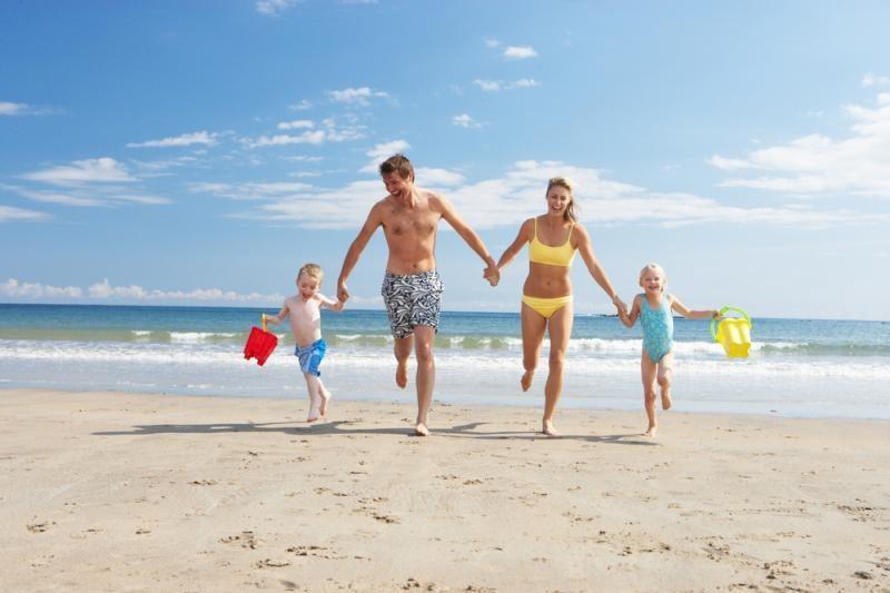 Lietuviams šeimos kūrimas – dažnai tik tolimas ateities planas