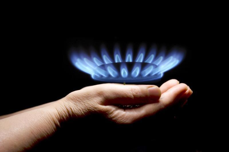 Skalūninės dujos susiduria su skeptikų pasipriešinimu