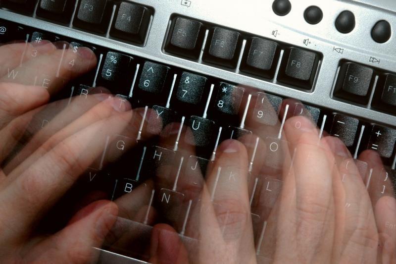 Tyrimas: spartus internetas žmones verčia būti nekantresniais