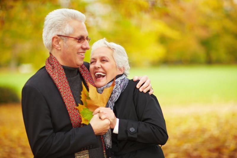 Pensinio amžiaus ilginimas vyks palaipsniui