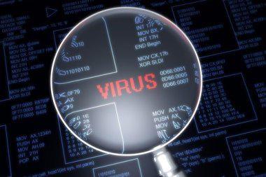 """Nustatyta """"Skype"""" plintančio viruso kilmė"""