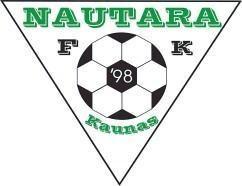 """Kauno """"Nautara"""" UEFA Futsal Cup turnyrą baigė lygiosiomis"""