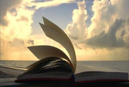 Proza rudenį: Klaipėdoje rengiami Antano Ramono skaitymai