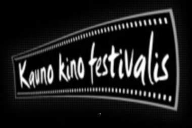 Kauno kino festivalyje savo filmą pristatys garsus fotografas