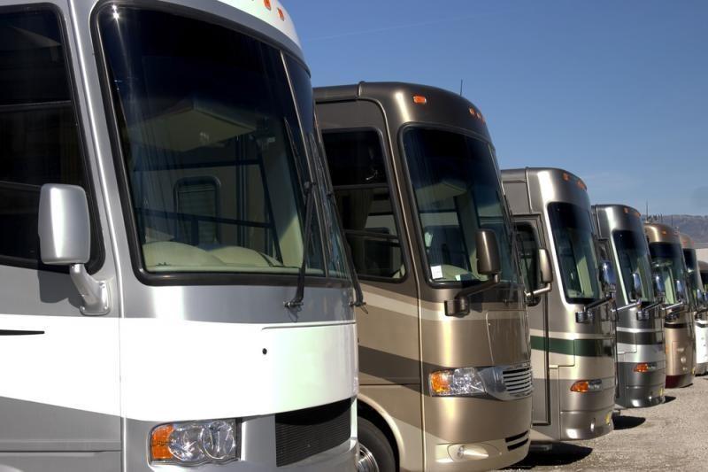 Nuo sausio atpigs kai kurie tarpmiestinių autobusų bilietai