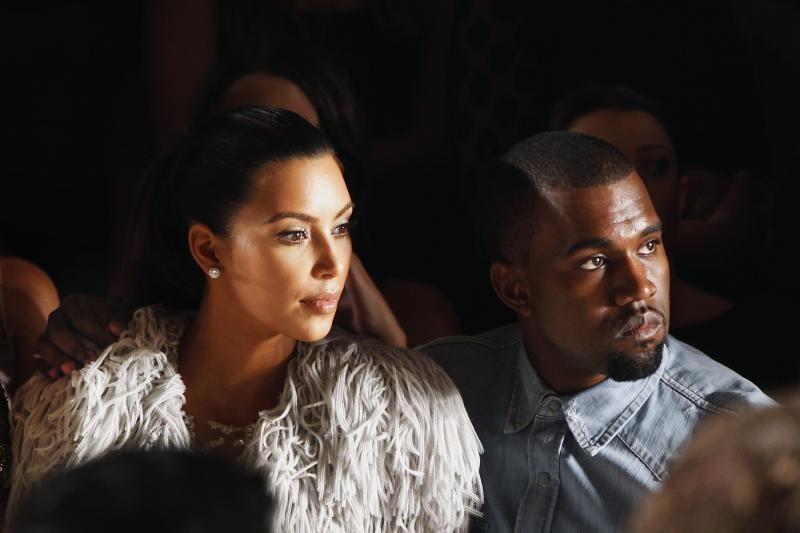 K. Kardashian: būti nėščiai nėra lengva