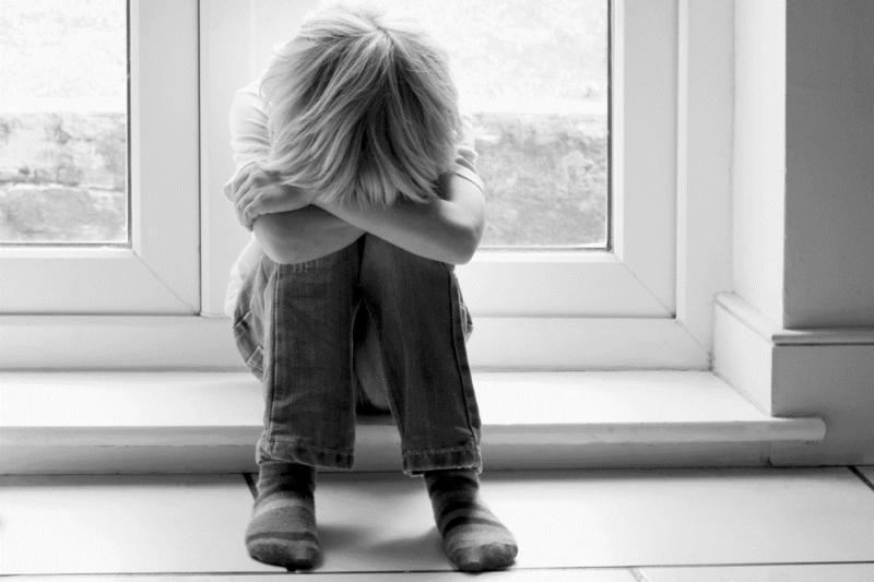 Brolį ir seserį prievartavusiam uteniškiui – 7 metai nelaisvės