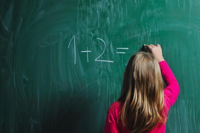 Profsąjunga: daugelis mokyklų streikuos pirmas dvi pamokas