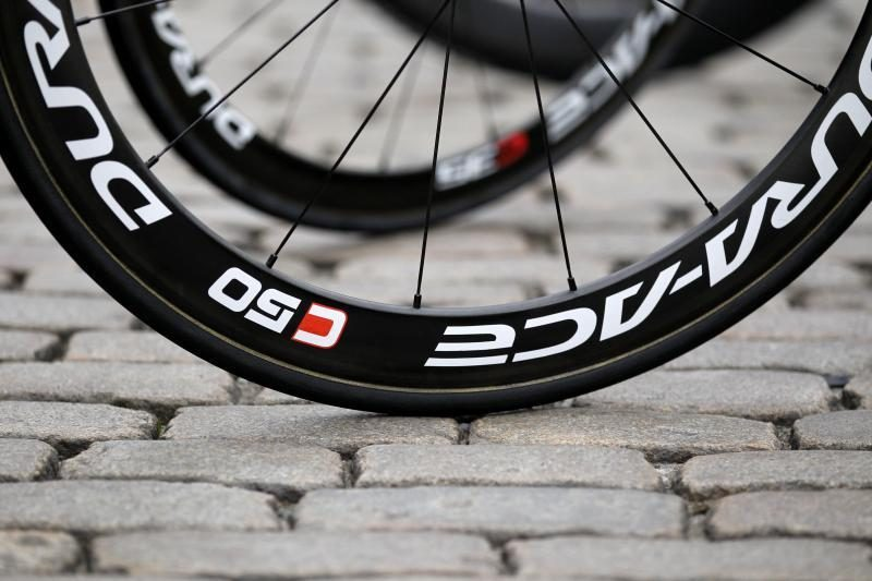 Paaiškėjo Lietuvos dviračių sporto atstovai olimpiadoje